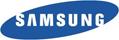 Samsung Fridges, Samsung  Washing Machines, Service & Repair in Adelaide