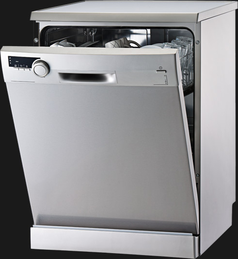 Dishwasher repair Adelaide
