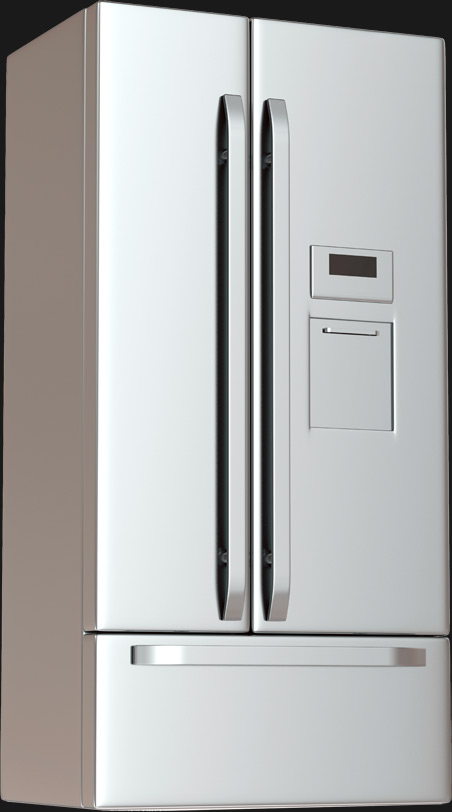 Fridge repair Adelaide