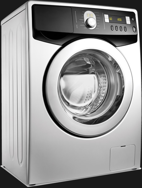 Washing machine repair Adelaide